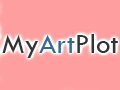 Art Community - MyArtPlot